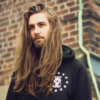 long-blonde-hair-beard-men-