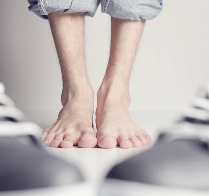 What to look for in a podiatrist