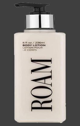 Ideal Moisturizer, Silky Finish Perfect for Women and Men, All Skin Types